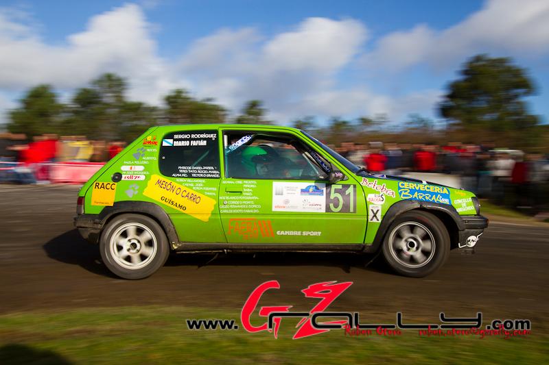 rally_do_botafumeiro_2011_136_20150304_1128671333
