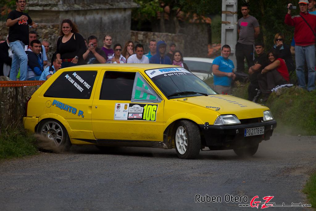 rally_da_ulloa_2012_70_20150304_1991958299