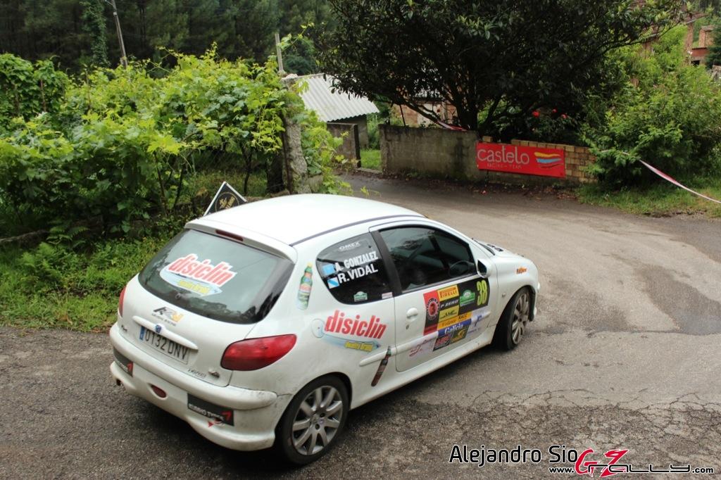 rally_sur_do_condado_2012_-_alejandro_sio_298_20150304_1662978262