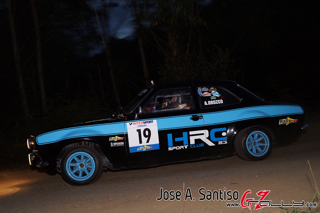 rally_de_galicia_historico_2012_-_jose_a_santiso_256_20150304_1193985189