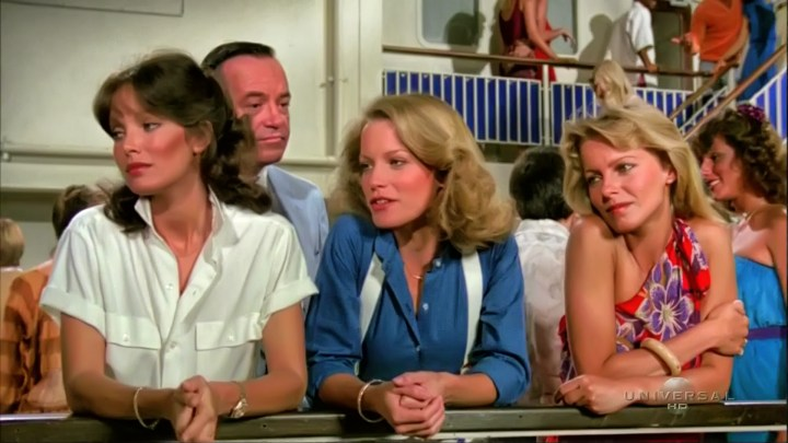 Love Boat Angels (4)