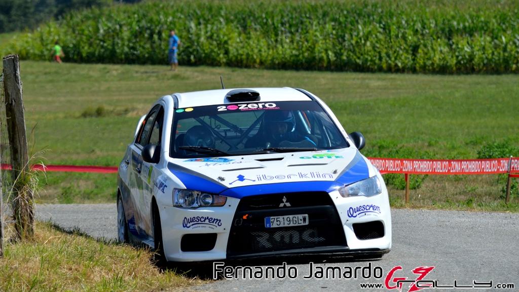 53_rally_princesa_de_asturias_2016_-_fernando_jamardo_36_20160913_1975329066