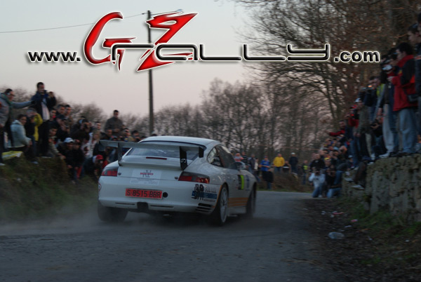 rally_comarca_da_ulloa_62_20150303_2045652218
