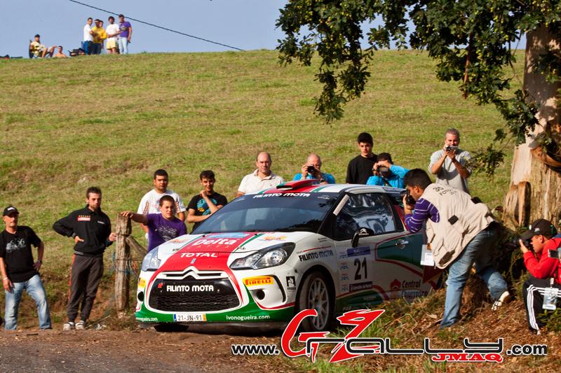 rally_de_ferrol_2011_601_20150304_1975176617