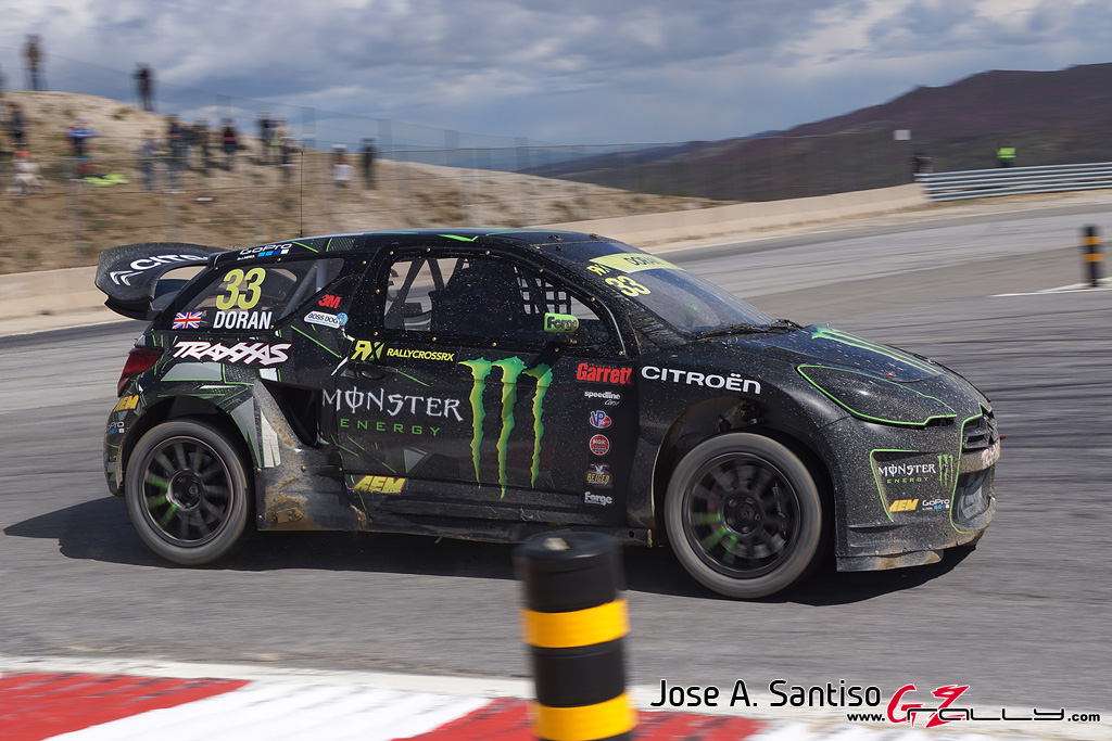 fia_erx_rallycross_montealegre_168_20150308_1486032203