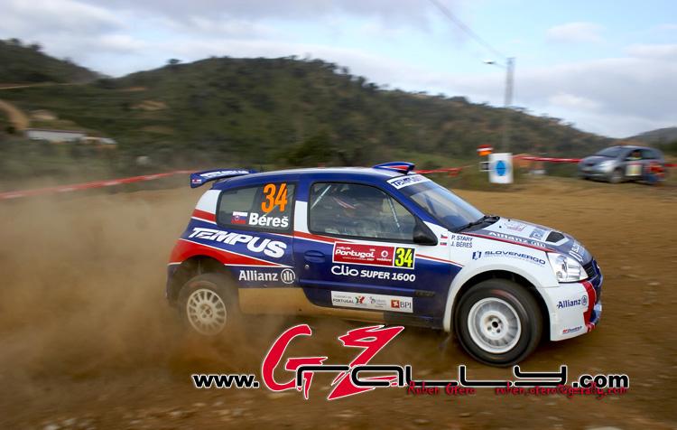 rally_de_portugla_wrc_499_20150302_1628528596