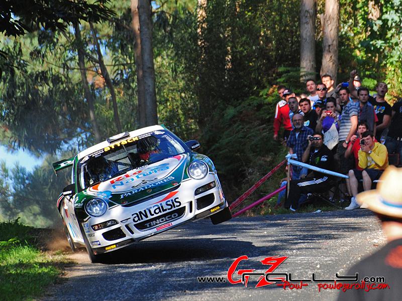 rally_de_ferrol_2011_546_20150304_1616895936