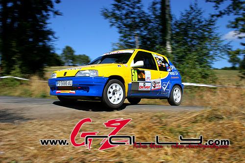 rally_comarca_da_ulloa_246_20150302_1733404147