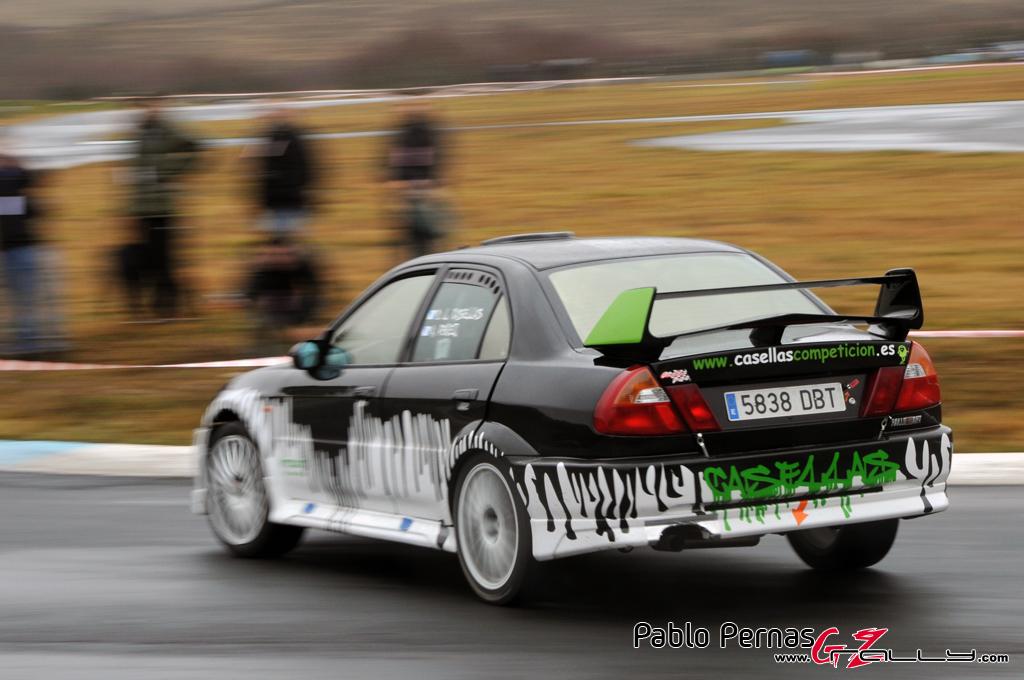 racing_show_de_a_magdalena_2012_-_paul_62_20150304_1079362866
