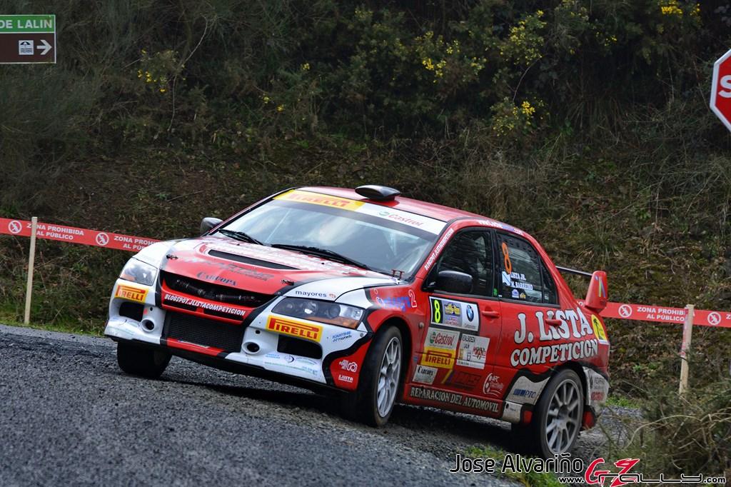 Rally_Cocido_JoseAlvarinho_17_0012