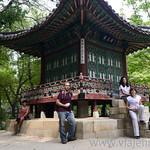 18 Corea del Sur, Changdeokgung Palace   18