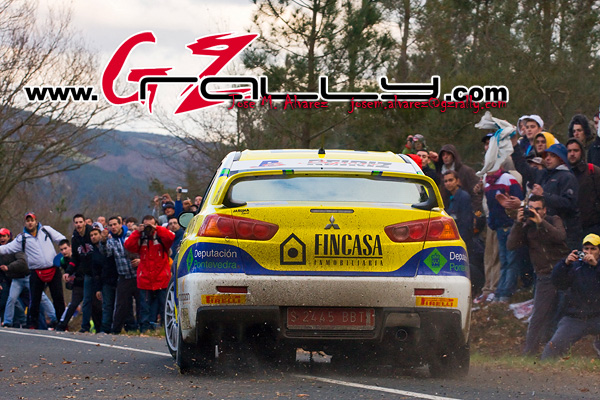 rally_do_cocido_33_20150303_1314825324