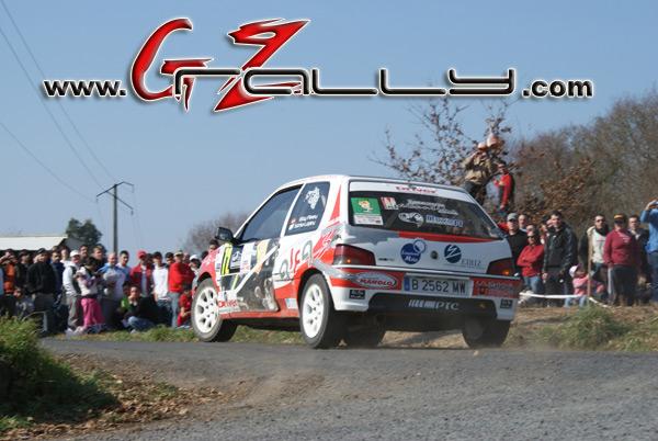 rally_comarca_da_ulloa_188_20150303_1763327578