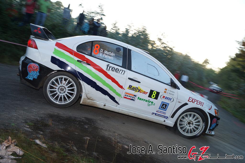 rally_de_ferrol_2012_-_jose_a_santiso_90_20150304_1204905334
