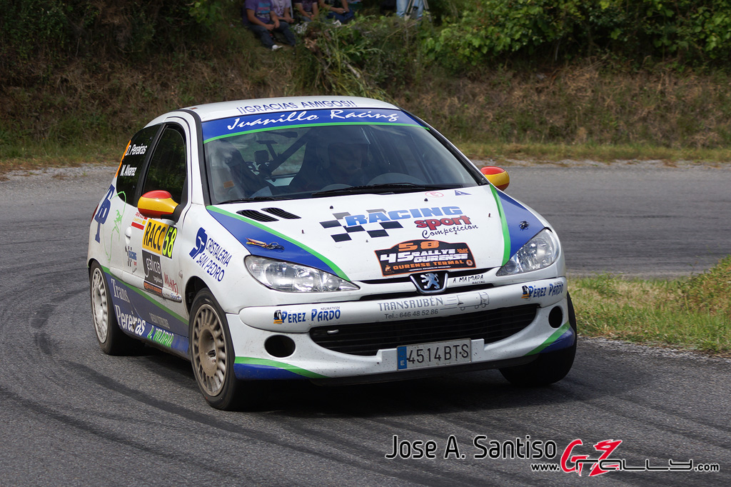 rally_de_ourense_2012_-_jose_a_santiso_42_20150304_1885262179