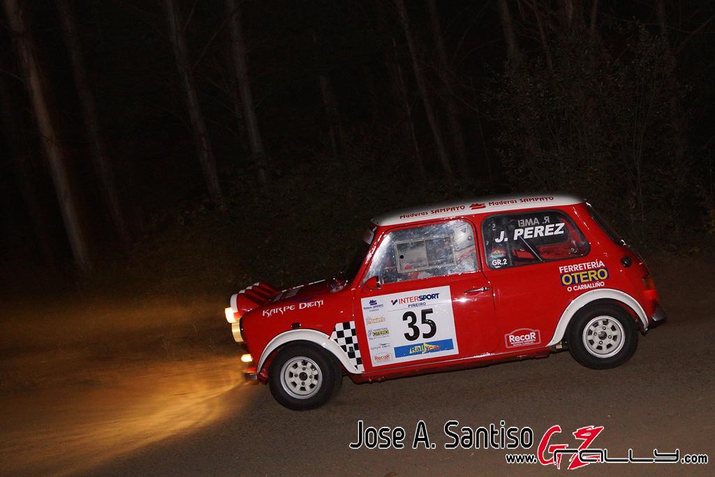 rally_de_galicia_historico_2012_-_jose_a_santiso_101_20150304_1807094674