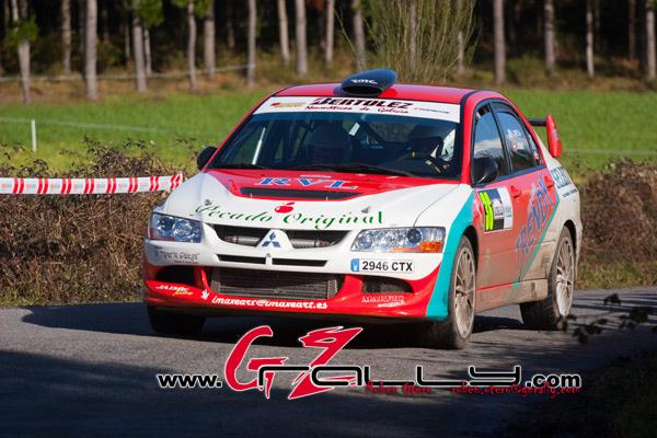 rally_comarca_da_ulloa_29_20150303_1789390796