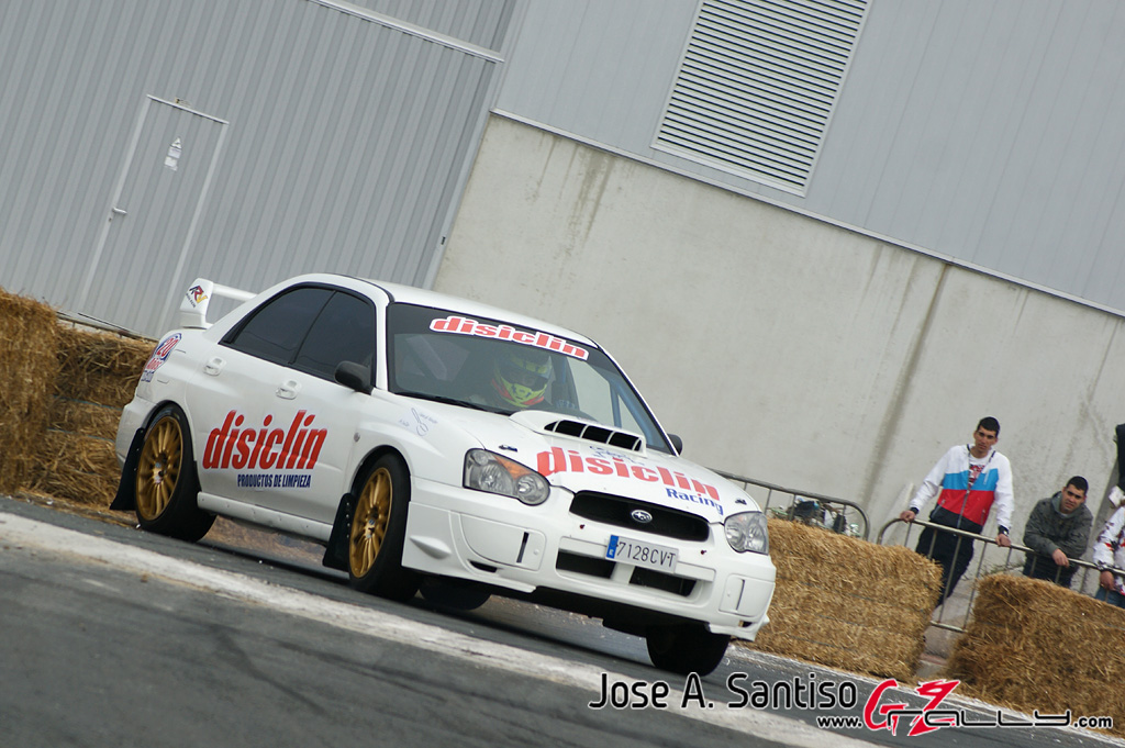 formula_rally_do_cocido_2012_-_jose_a_santiso_28_20150304_1760735374