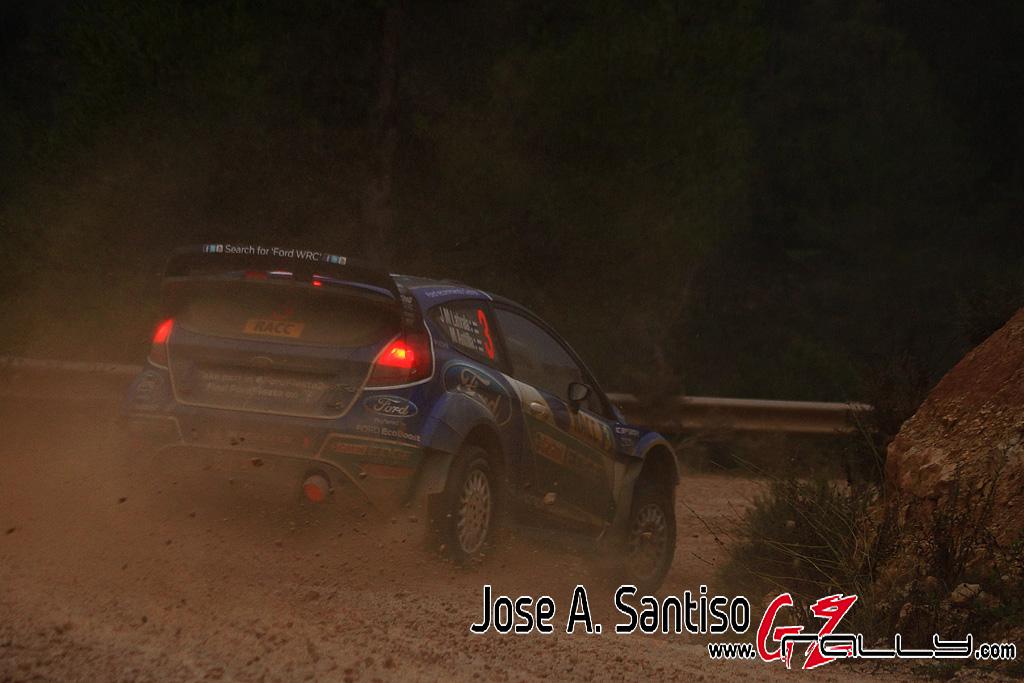 rally_de_cataluna_2012_-_jose_a_santiso_54_20150304_1383515146