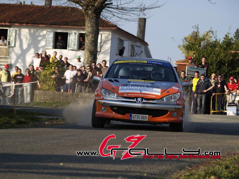 rally_comarca_da_ulloa_375_20150303_1765269347