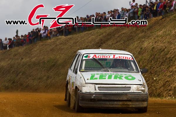 autocross_de_laracha_8_20150303_1540973262