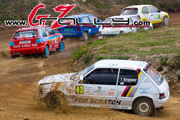 autocross_o_castro_59_20150303_1812741954