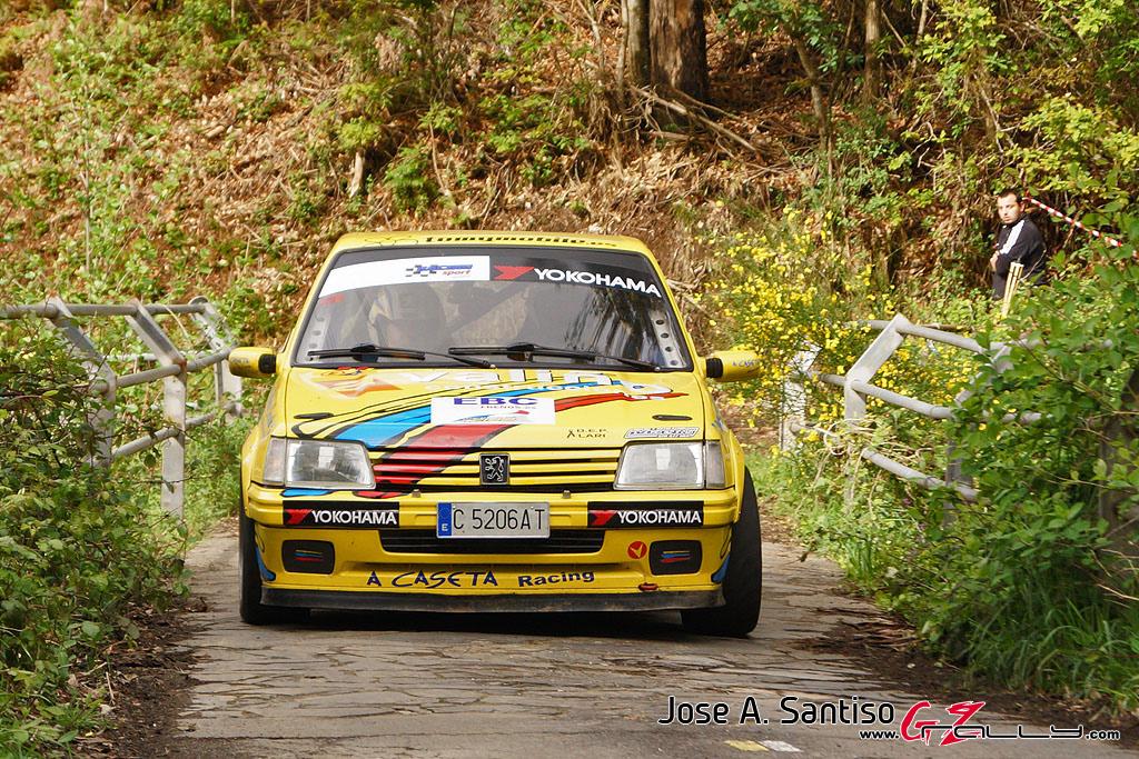 rally_de_noia_2012_-_jose_a_santiso_279_20150304_1670669074