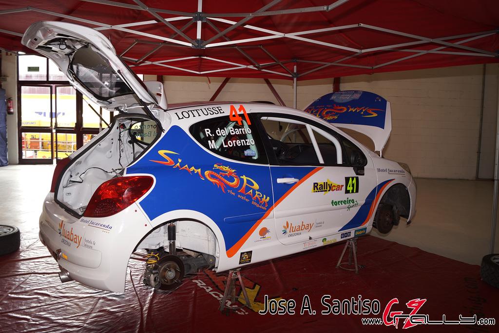 rally_de_ferrol_2012_-_jose_a_santiso_32_20150304_1034444688