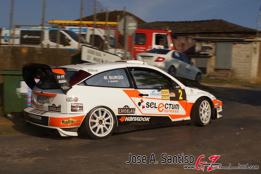 rally_san_froilan_2012_-_jose_a_santiso_85_20150304_1679890396