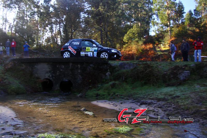 rally_serra_da_groba_2011_671_20150304_1180634248