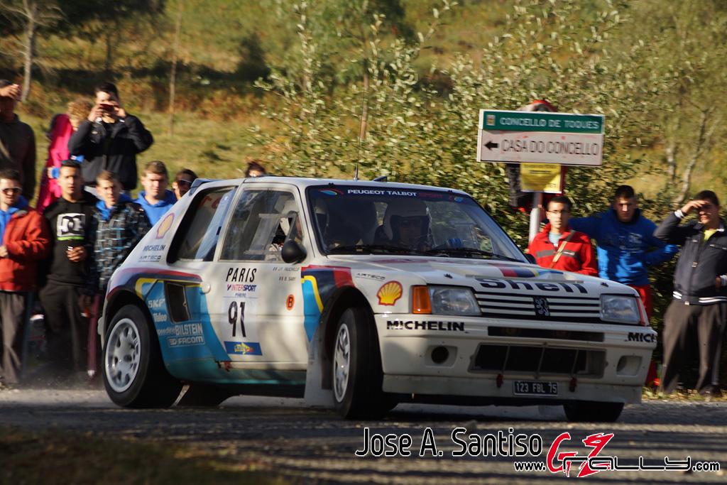rally_de_galicia_historico_2012_-_jose_a_santiso_309_20150304_1756409755