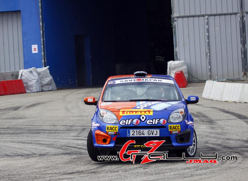 racing_show_2011_58_20150304_1981721875