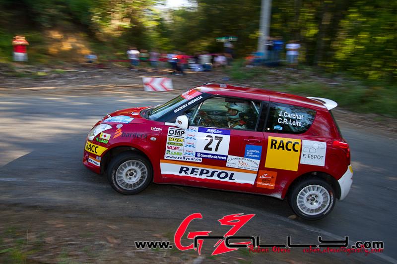 rally_de_ferrol_2011_209_20150304_1578897166