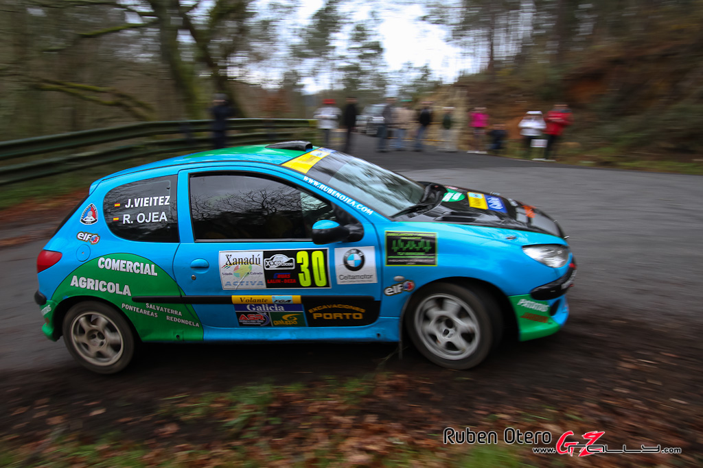 xix_rally_do_cocido_29_20150307_1528165166
