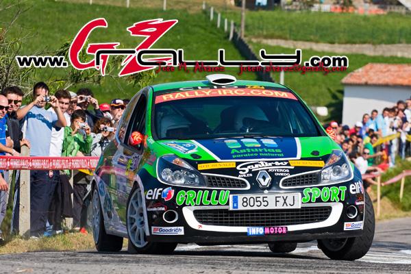 rally_principe_de_asturias_426_20150303_1603733722