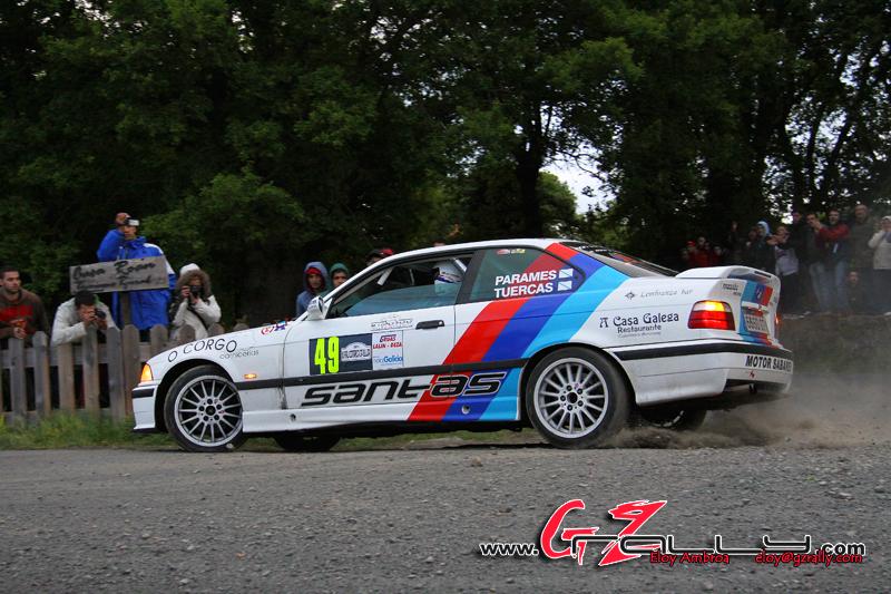 rally_comarca_da_ulloa_2011_262_20150304_1571161870