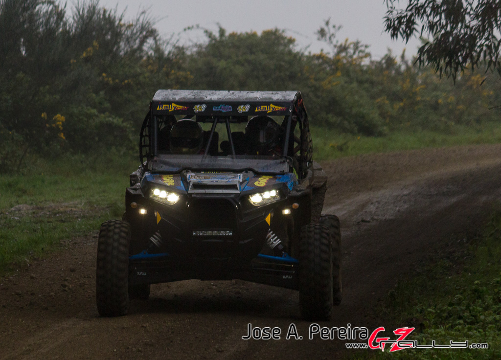 rally_terras_do_mandeo_2016_49_20160518_1146178665
