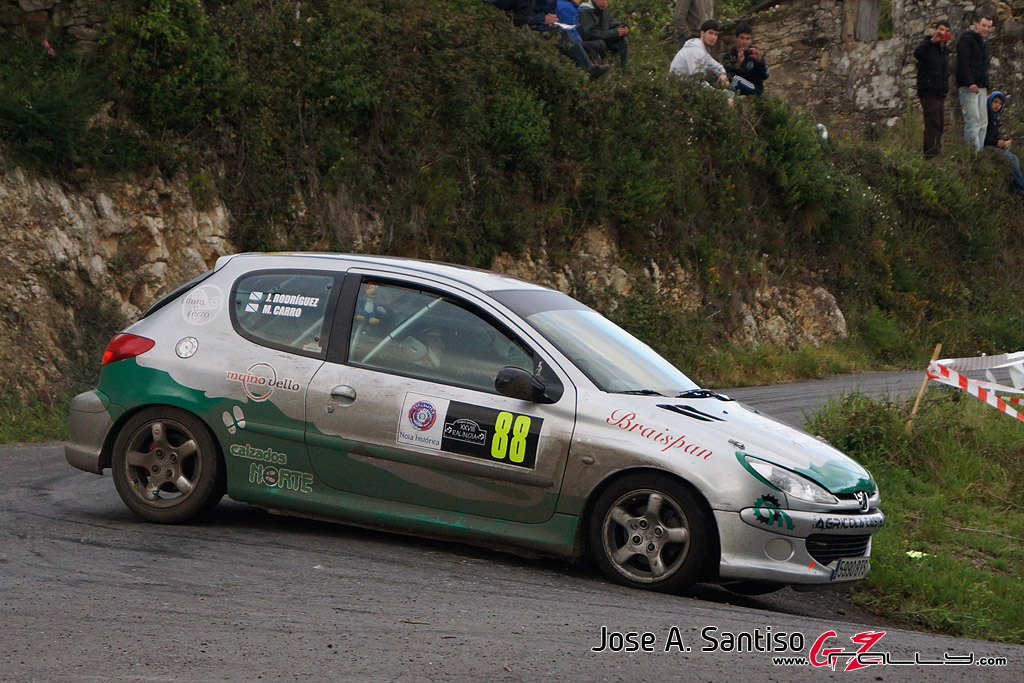 rally_de_noia_2012_-_jose_a_santiso_317_20150304_2068666856