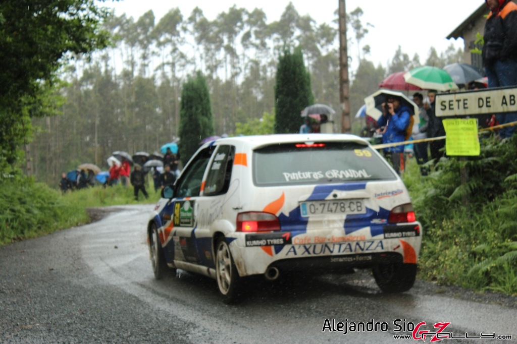 rally_de_naron_2012_-_alejandro_sio_46_20150304_1219536977