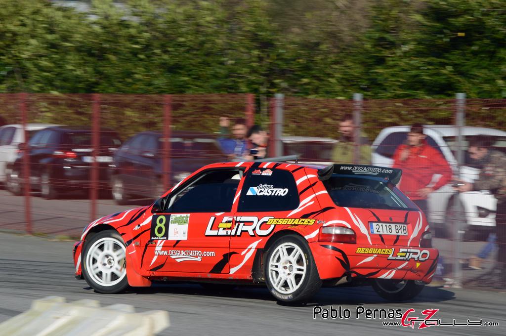 rally_masters_galicia_108_20150308_1032555615