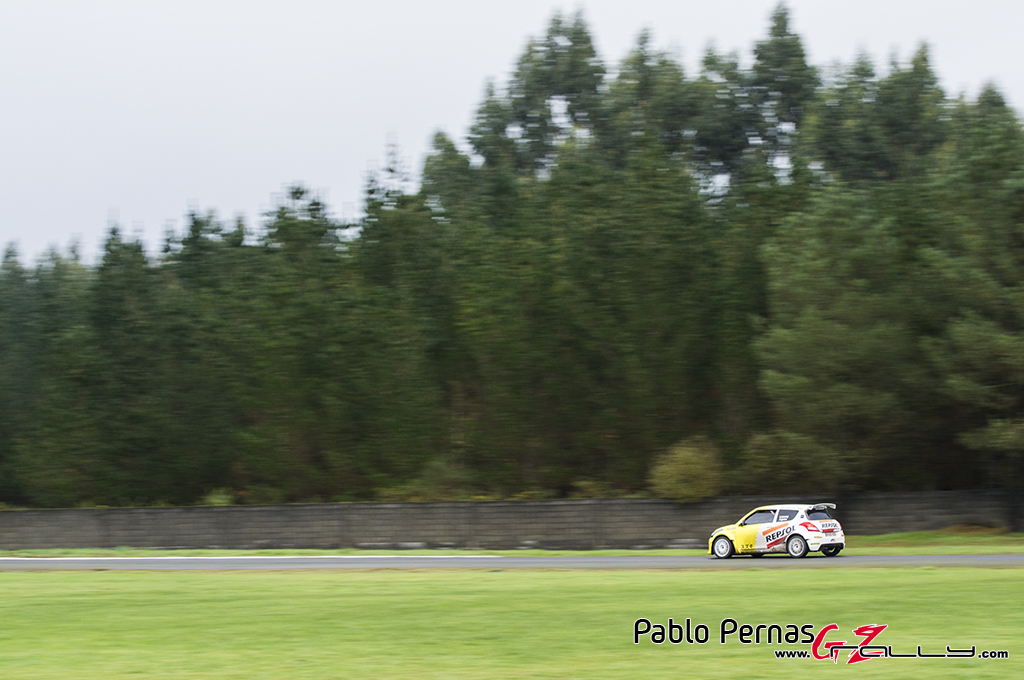 racing_day_vallejo_racing_2014_-_paul_60_20150312_1489921855