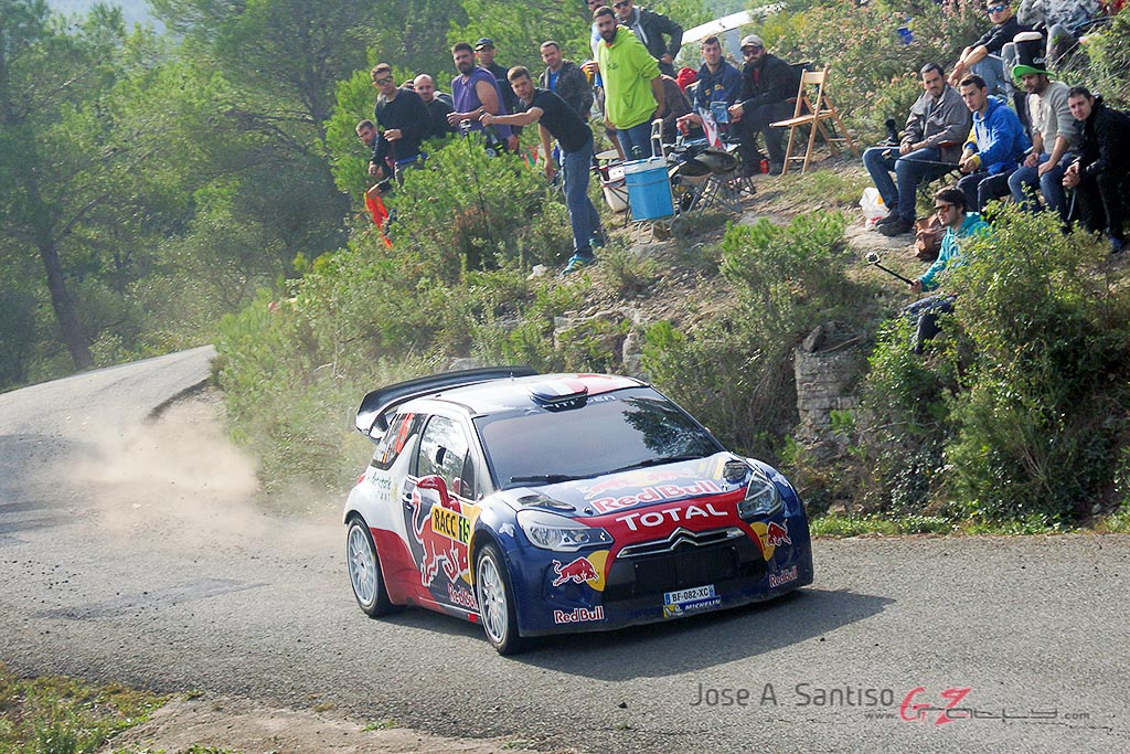 rally_de_cataluna_2015_199_20151206_2030820957