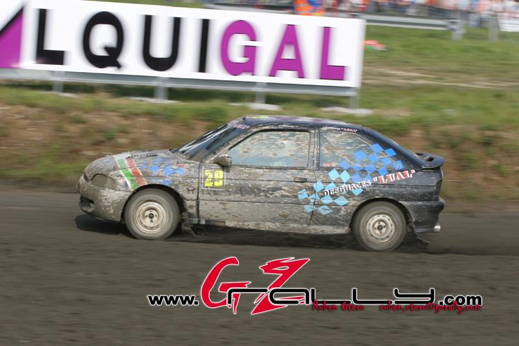 autocross_arteixo_92_20150301_1894162027