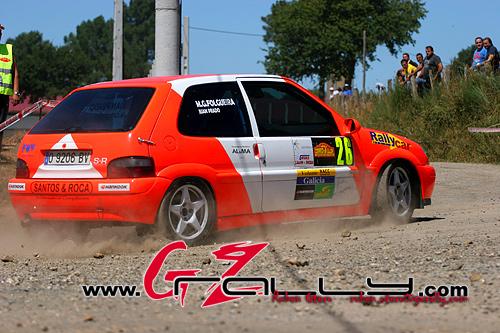 rally_comarca_da_ulloa_135_20150302_1024927003