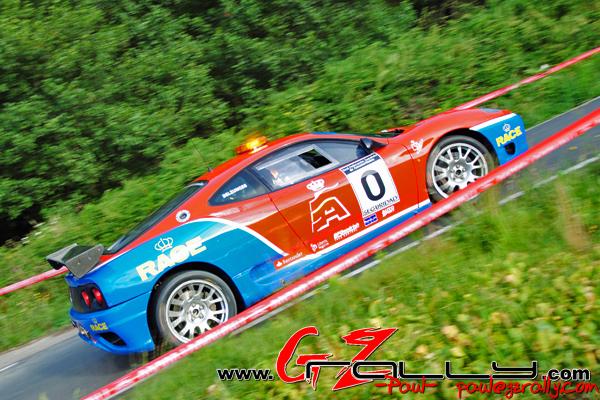 rally_de_ferrol_168_20150303_2021511815