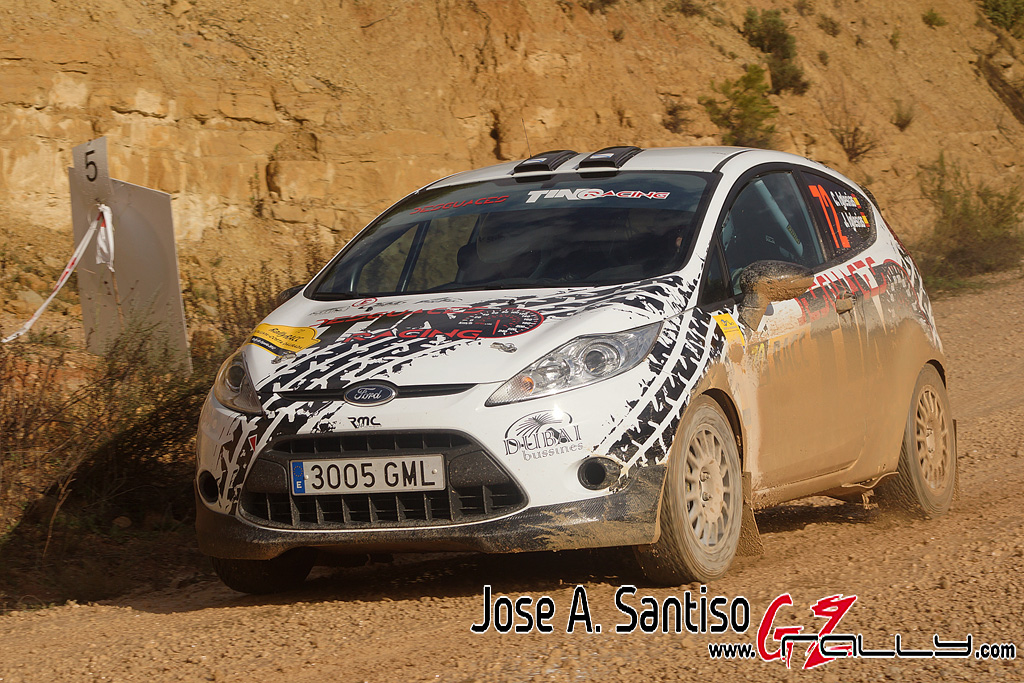 rally_de_cataluna_2012_-_jose_a_santiso_35_20150304_1073666497
