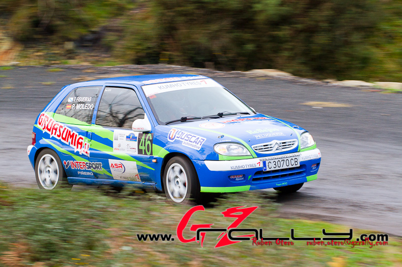 rally_do_botafumeiro_2011_232_20150304_1879586431