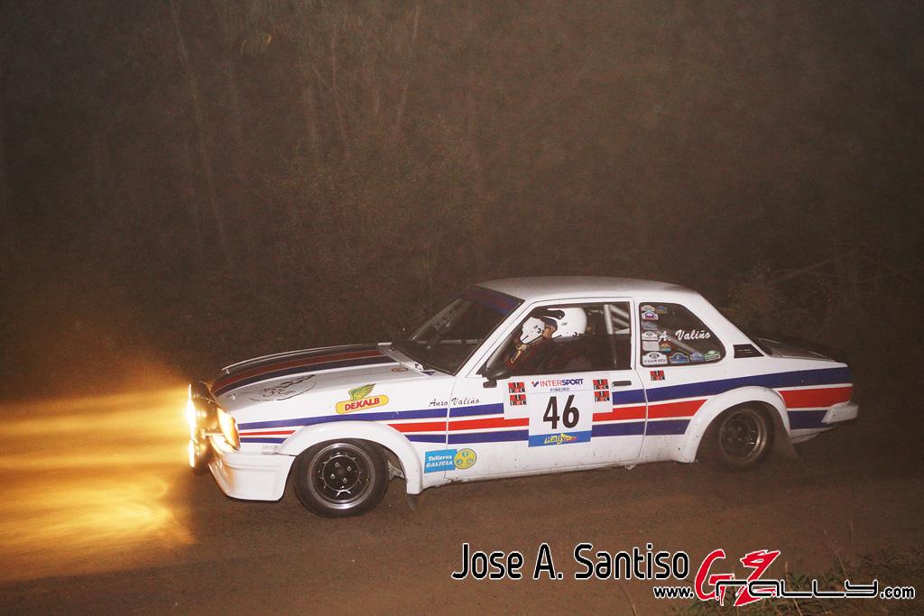 rally_de_galicia_historico_2012_-_jose_a_santiso_261_20150304_2061468808