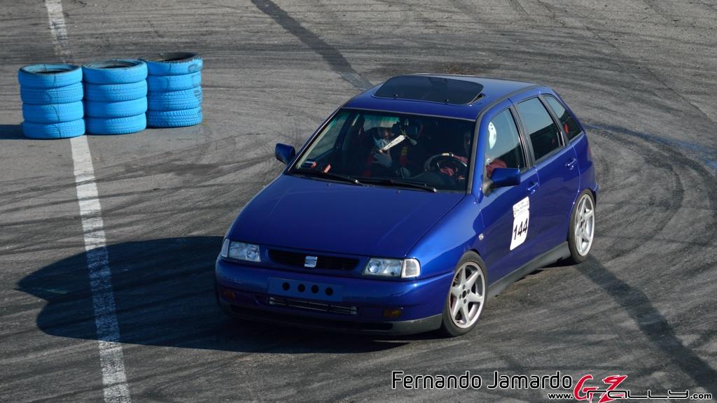 RallyFestival_XIICAM_FernandoJamardo_17_0011