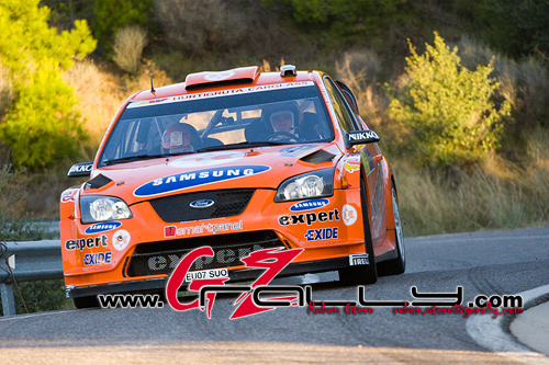 rally_de_cataluna_202_20150302_1344347768